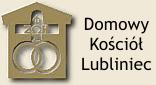 Domowy Kościół Lubliniec